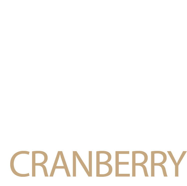 Dog wet food, Cat wet food, Herbal food, Pet food | Cranberry